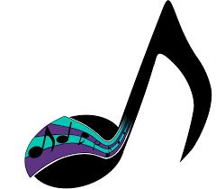 کانال پرشین موزیک