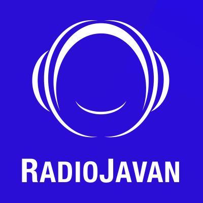 مای چنلز | کانال تلگرام رادیو جوان