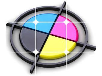 کانال عکاسی ، طراحی و چاپ