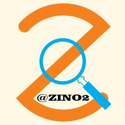 کانال کانال ZINO