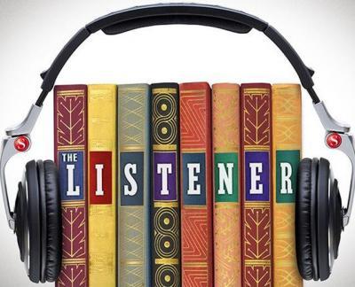 کانال The Listener