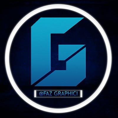 کانال ساخت لوگواسم گرافیکی