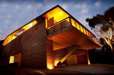 کانال تخصصی معماری