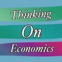 کانال تفکر اقتصادی