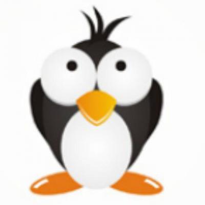 کانال کانال تفریحی پنگوئن