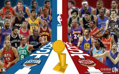 کانال basketball