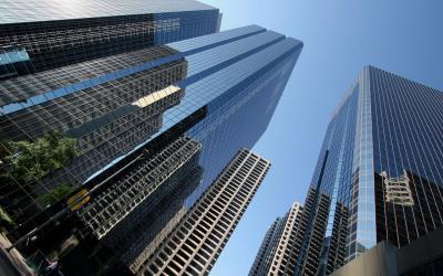 کانال مهندسی ساختمان