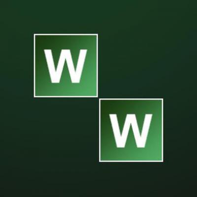 کانال کانال آموزشی WW