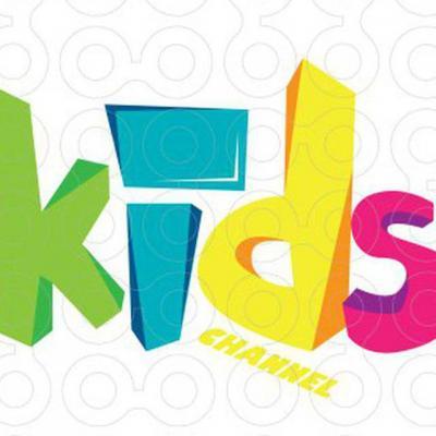 کانال kidschannel