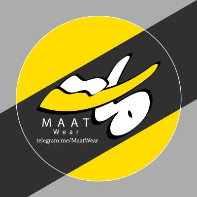 کانال گروه مات | MAATgroup