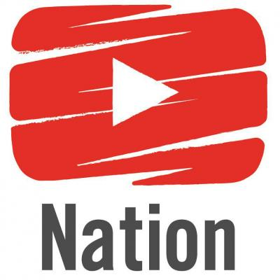 کانال YouTube Nation