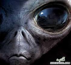 کانال UFOS