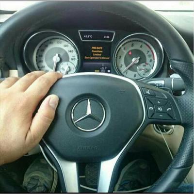 کانال خراسان رضوی خودرو