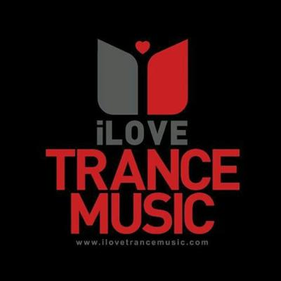 کانال ilovetrancemusic