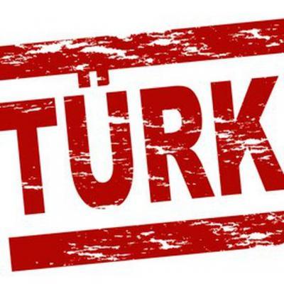 کانال آموزش ترکی استانبولی