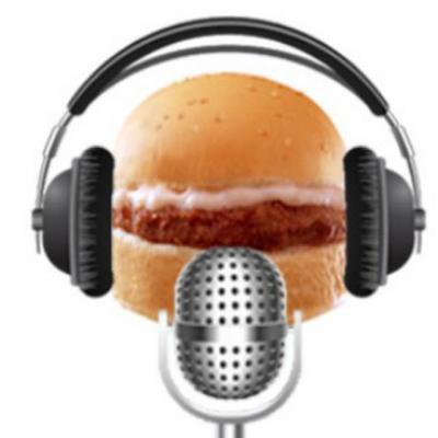 کانال رادیو غذا