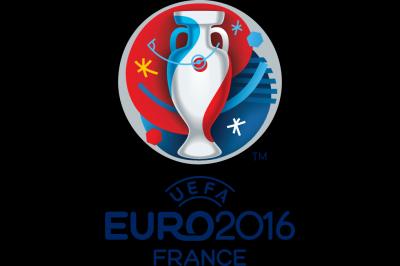 استیکر+تلگرام+یورو+2016