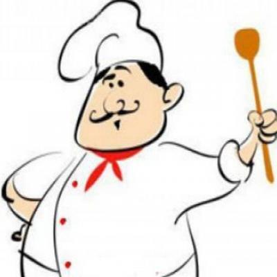 کانال آموزش تصویری آشپزی