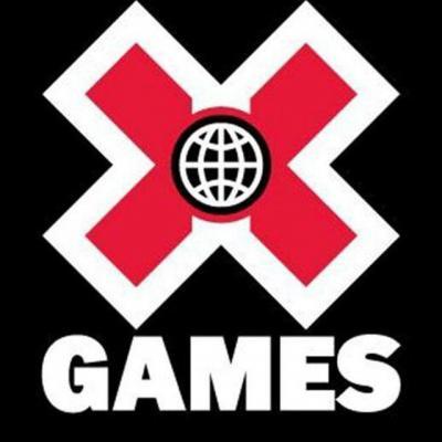 کانال XGames
