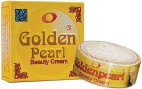 کانال golden pearl
