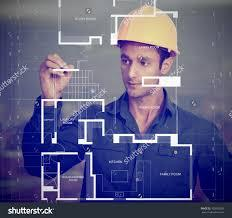 کانال مهندسین ایران