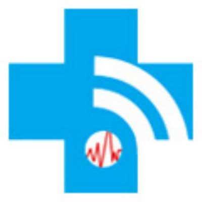 کانال خبرگزاری علوم پزشکی