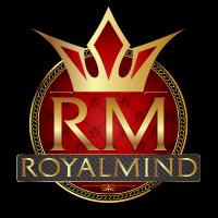 کانال Royal Mind