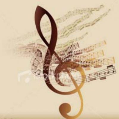 کانال آموزشکده موسیقی
