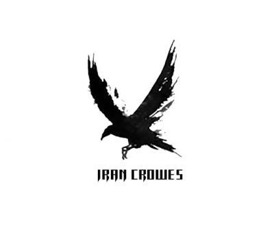 کانال تتو Iran crowes