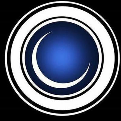 کانال رسمی ماه عسل