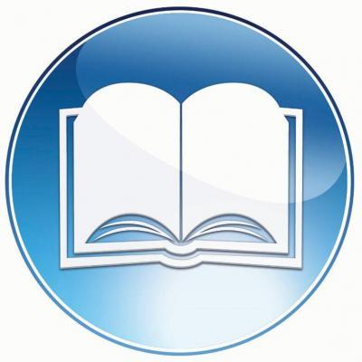 کانال ویتامین کتاب (دانلود