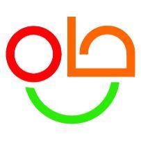 کانال انجمن حامی