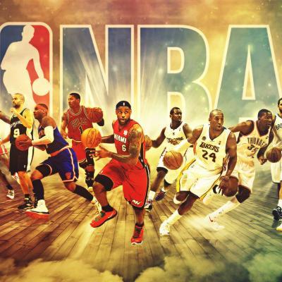 کانال کلیپ های بسکتبال