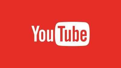 کانال یوتوبی ها