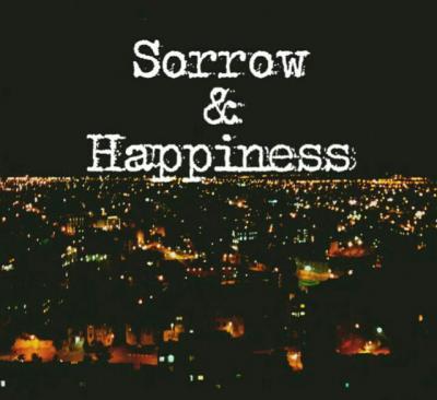 کانال Sorrow & Happiness