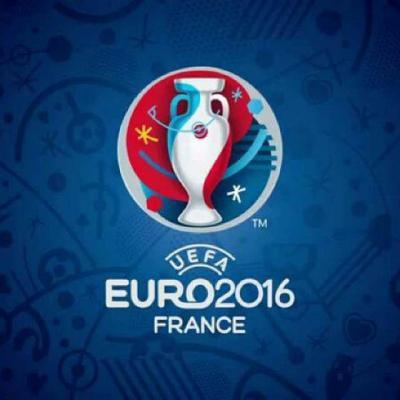 کانال Soccernews