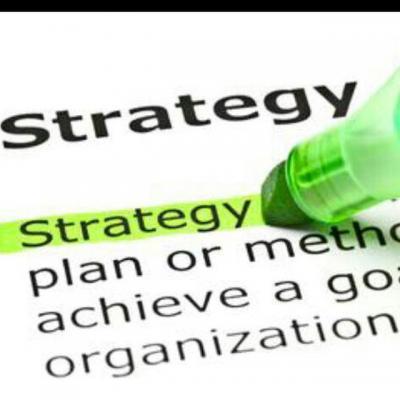 کانال تحلیلاستراتژیک