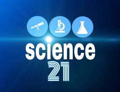 کانال مطالب علمی