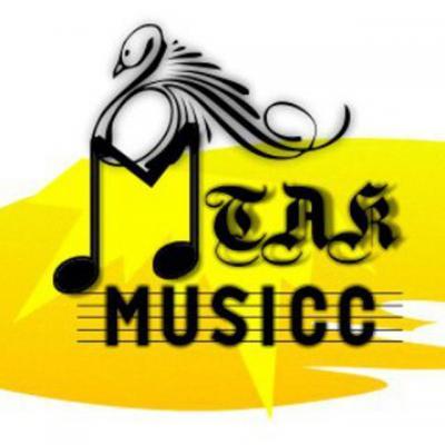 کانال تک موزیک