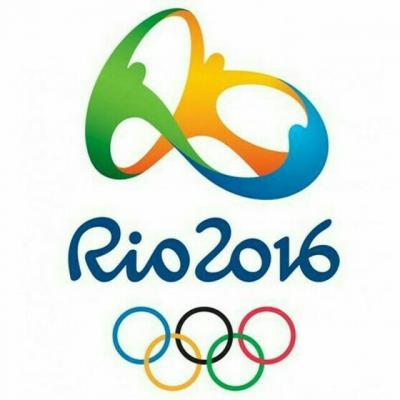 کانال دهکده المپیک