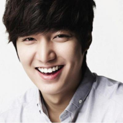 کانال فروش سریال کره ای