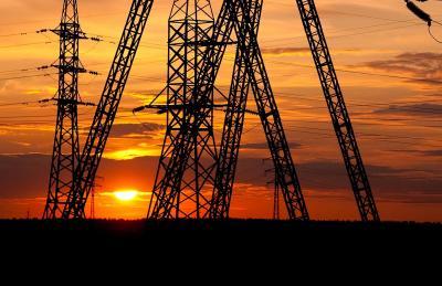 کانال مرجع مهندسین برق