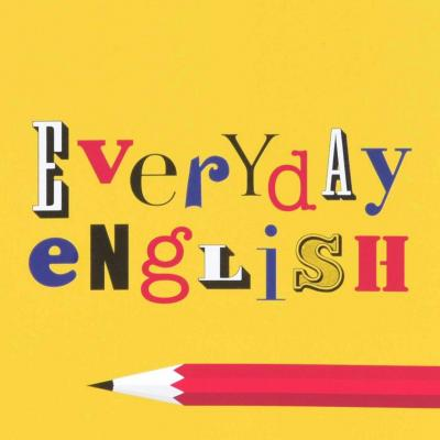 کانال Everyday English