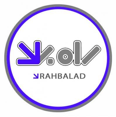 کانال راه بلد Rahbalad