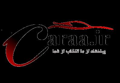 کانال کارا