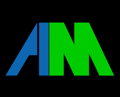 کانال AM1382.IR