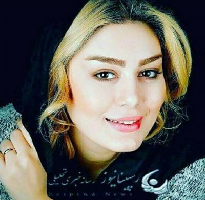 کانال عکس نایاب بازیگران 2