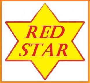 کانال ستاره سرخ