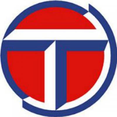 کانال Tala Gift