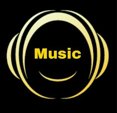 کانال موزیک و کلیپ